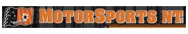 MotorSports NT -